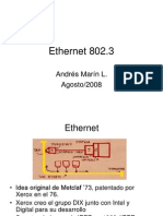 06-Ethernet 8023-2008-1