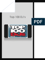 TOP 100 DJ.pdf