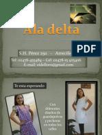 Aladelta1