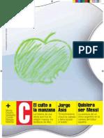 Revista c 8 Web