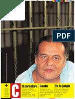 Revista c 20 Paraweb