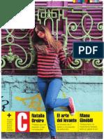 Revista c 22 Paraweb