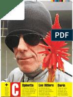 Revista c 23 Paraweb 1