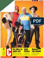 Revista C 24 Paraweb