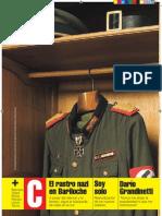 Revista c 25 Paraweb