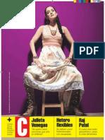 Revista c 26 Paraweb