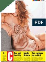 Revistac 10 Web