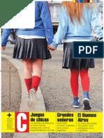 revistaC29_paraweb