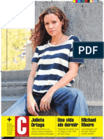 Revista C 2008-09-25