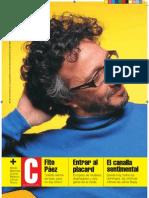 Revista C 2008-10-09