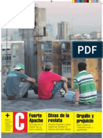 Revistac37 Web