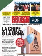 Diarioentero477para Web