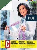 Revista C 2008-11-13