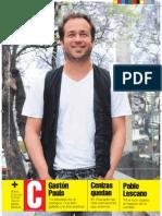 Revistac39 Web