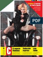 Revista C 2008-10-23