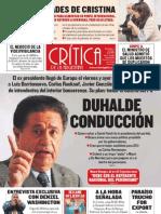diarioentero486_paraweb___