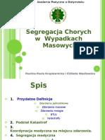 Segregacja_Chorych