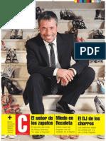 Revistac41 Web
