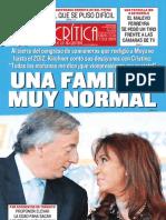 Enter o El Diario 264 Para Web