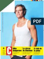 Revistac57 Web