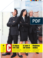 Revistac58 Web