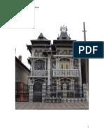 Sat_tiganesc_în_România