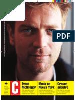 Revistac64 Web