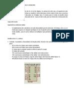 Proyecto de Circuitos Digitales II Semaforo - Practica