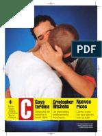 Revista c Numero 2 Web