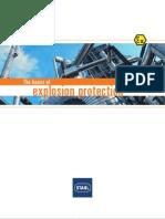 Grundlagen Explosionsschutz Eng Web