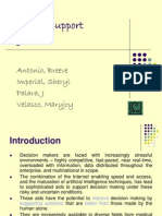 Decision Support System Introduction.ppt