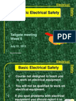 Basic Electrical Safety.ppt