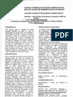 PIBIC2002.PUBLICAÇÃO