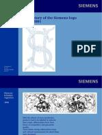 Siemens LogoHistory3