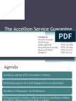 Accellion_Group6