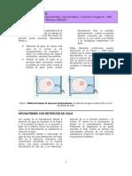 HIPONATREMIA (1) -> Futura Médica