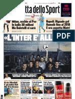 La.gazzetta.dello.sport.10.08.2013.MDP