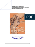 Kotler, Marketing Social