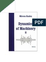 M._Rades_-_Dynamics_of_Machinery_2