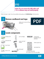 Setup Guide--c00461370.pdf