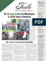 Feuille-Saint-Sauvier-2013-aout.pdf