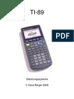 TI89_glsysteme