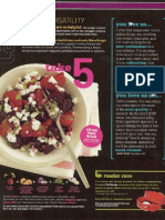 Psi Bands featured in Everyday with Rachel Ray