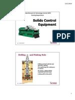 9 - Solid Control PTM_Handout
