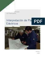 TX-TEP-0001 MP Interpretación de planos eléctricos.pdf