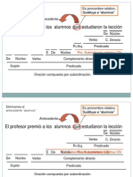 adjetivasysustantivasanalizadas-120402051011-phpapp01