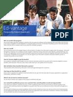 Edvantage CustomerFAQs(1.3).PDF