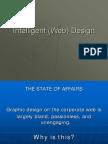 Web Design Talk