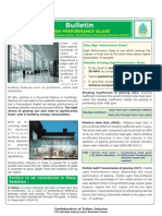 cladding.pdf