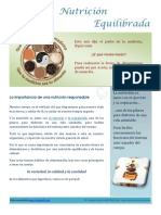 BoletínPDF Nutrición